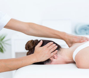 massage-therapist-2