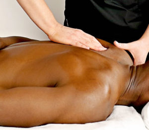 massage-therapist-3