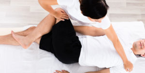physical-therapist-stretching-2